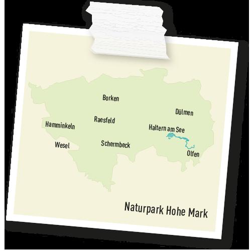 naturpark_hohemark_karte_uebersicht
