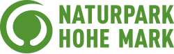 naturparkhohemark_logo_footer