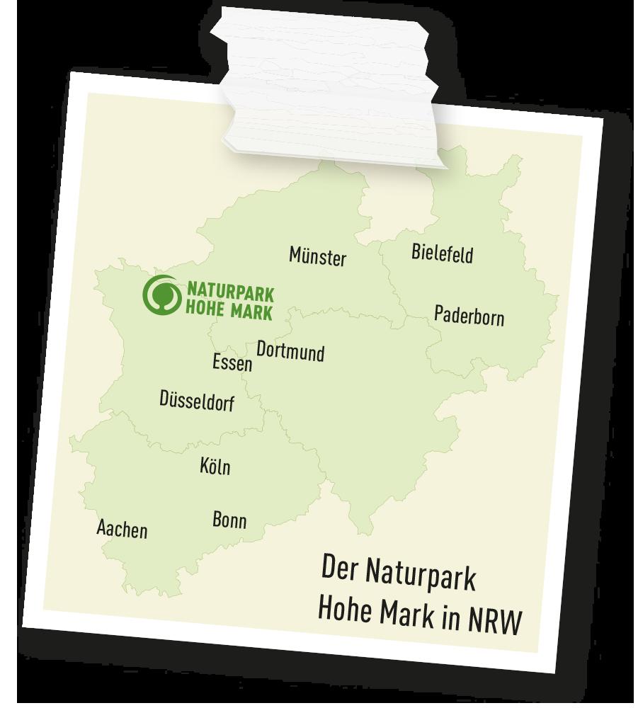 naturpark_hohemark_karte_uebersicht_nrw