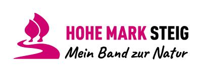 Hohe Mark Steig | Mein Band zur Natur