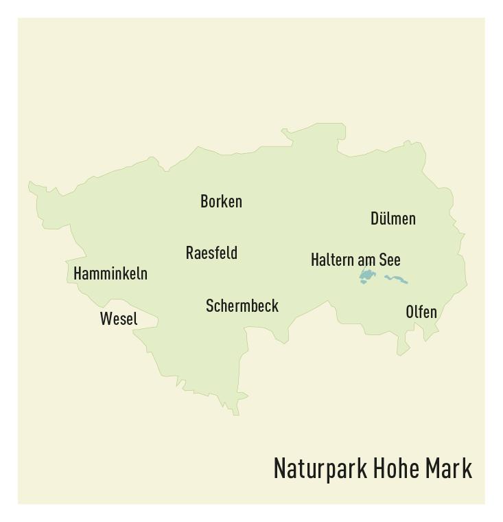 naturpark_hohemark_karte_neu