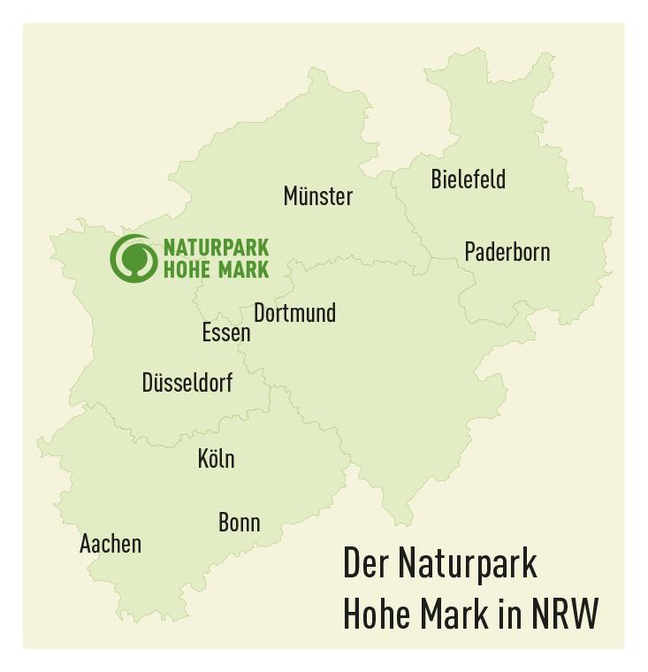 naturpark_hohemark_karte_nrw