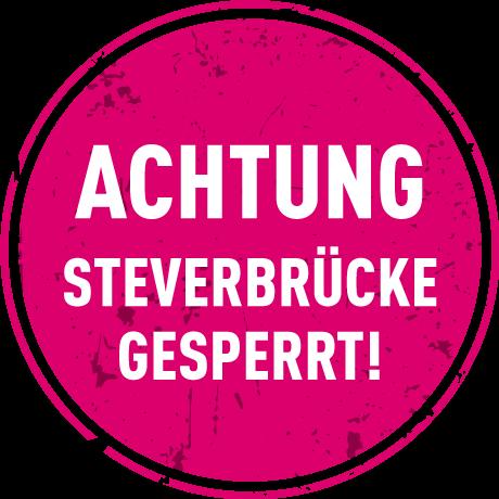 stoerer_sperrung_steverbruecke