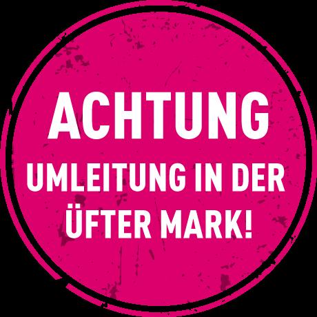 stoerer_umleitung_uefter-mark