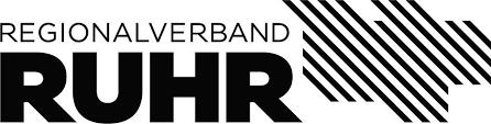 rvr_logo