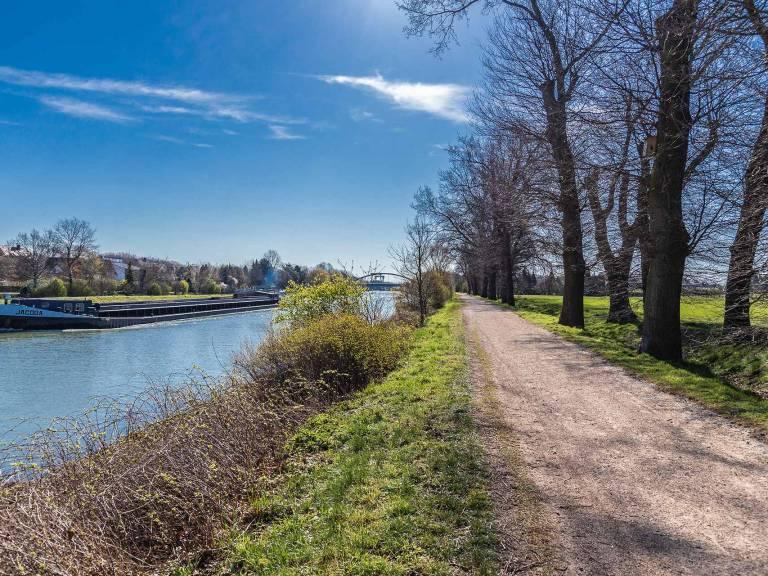 hohe_mark_steig_etappe06_wesel-datteln-kanal-01
