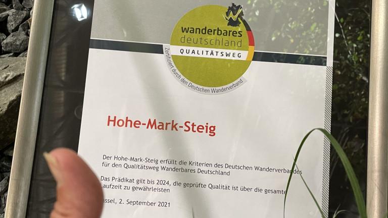 202109_Foto-Urkunde-Zertifikat